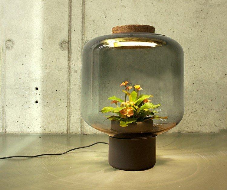 led-pflanzenlampe-stehlampe-beleuchtung-zimmerpflanze-gruen-klein-topf