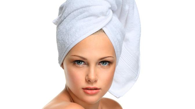 Самое эффективное средство укрепления корней волос